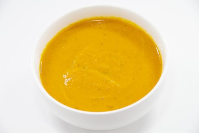 エビピラフに合うおかずやスープ