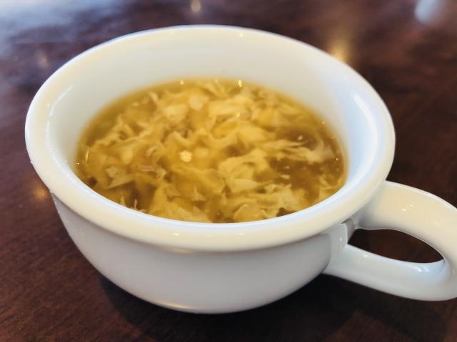 とんかつにもう一品合うおかずやスープ