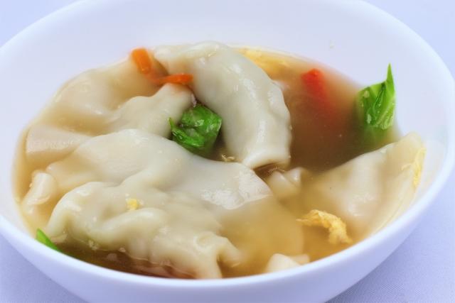 回鍋肉にもう一品合うおかずやスープ