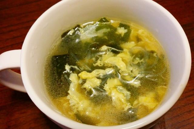 トッポギに合う料理やスープ