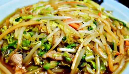 野菜炒めに合う料理やスープは?もう一品ほしいときの献立例も!