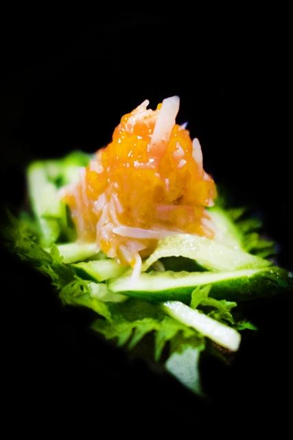 ぶり大根の献立や副菜に合う料理