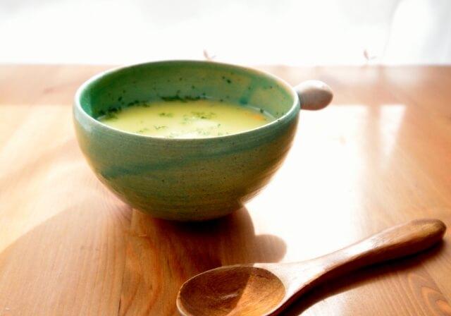 ラザニアにもう一品合うおかずやスープ