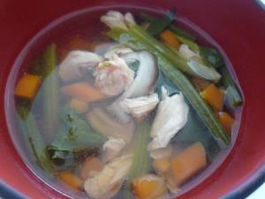 卵焼きの付け合わせに合うおかずやスープは?もう一品ほしいときの献立例をご紹介!