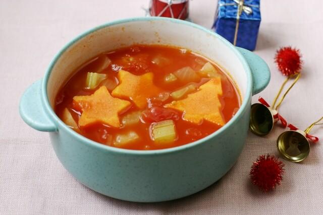 キッシュにもう一品合うおかずやスープは?付け合わせ料理に悩んだときの献立例!