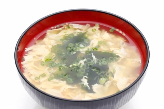 チキンカツの付け合わせに合うおかずやスープは?もう一品ほしいときの献立例!