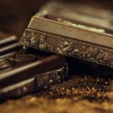 チョコレートと組み合わせると意外だけど美味しいものは?