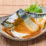 サバの味噌煮の付け合わせに合うおかずやスープ