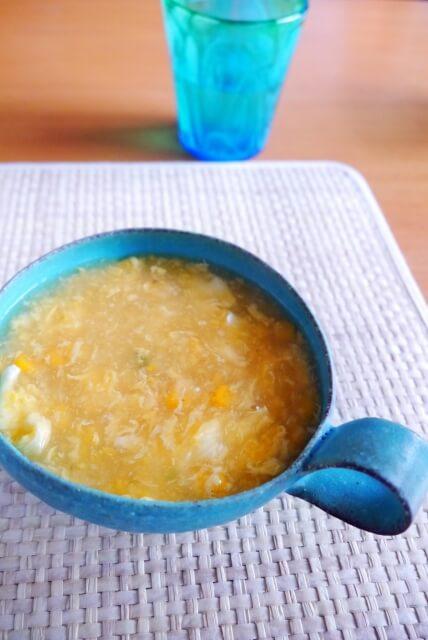 よだれ鶏の付け合わせに合うおかずやスープは?もう一品ほしいときの献立例をご紹介!