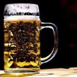 ビールに合うおかずやおつまみは?ビールに合う献立例!