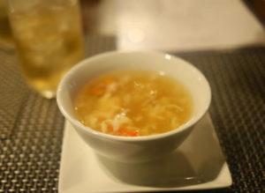 ソーメンチャンプルーの付け合わせに合うおかずやスープは?もう一品ほしいときの献立例!