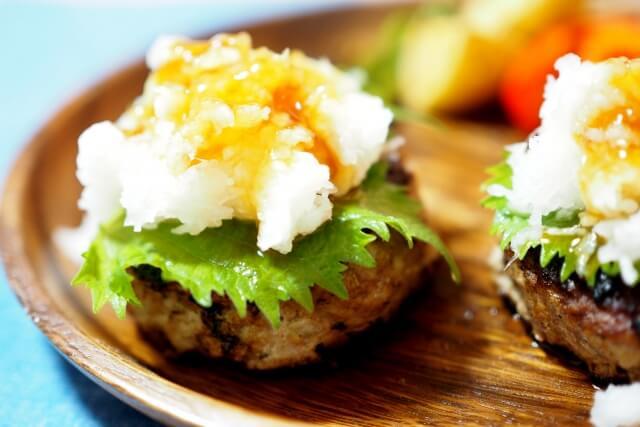 牡蠣の炊き込みご飯に合うおかずは?もう一品ほしいときの献立例も!