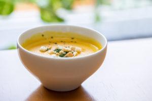 鮭のホイル焼きの付け合わせに合うおかずやスープは?もう一品ほしいときの献立例!