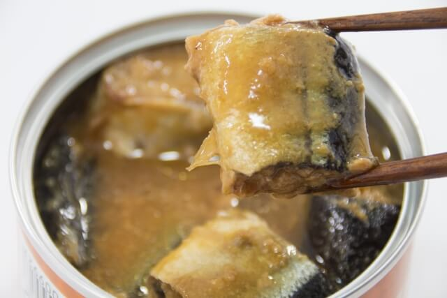 【きょうの料理】「さば缶おにぎり」おさらいと付け合わせに合う料理をお届け!