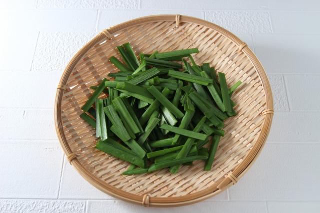 ケンミンショー長野県「ニラせんべい」作り方のおさらい&付け合わせ