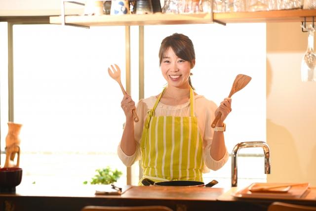 上沼恵美子のおしゃべりクッキング「ニラ玉のカニカマあん」おさらい&付け合わせ
