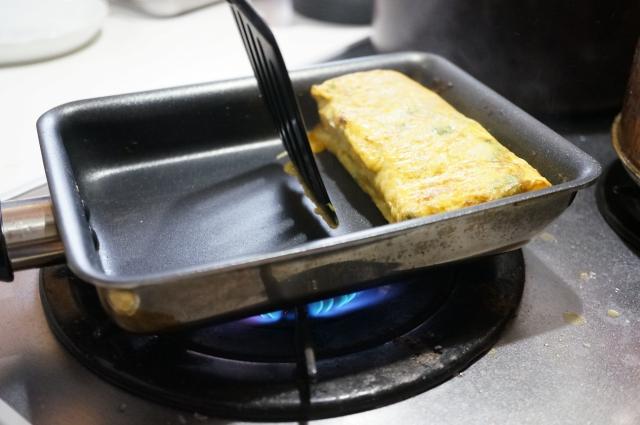 大根ステーキの付け合わせに合うおかずは?もう一品ほしいときの献立例も!