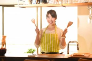 上沼恵美子のおしゃべりクッキング「麻婆豆腐」おさらいと付け合わせに合う料理