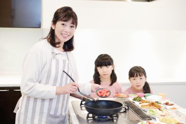 相葉マナブ「レタス焼売」のおさらいと付け合わせに合う料理