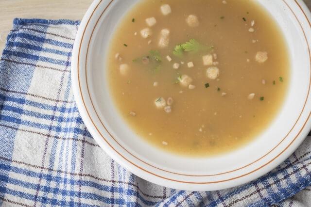 ガパオライスに合うおかずやスープは?もう一品ほしいときの献立例!