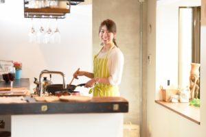 上沼恵美子のおしゃべりクッキング「豚肉の豆乳カレー」おさらいと付け合わせ!