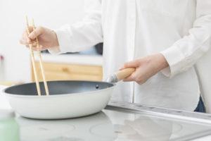 上沼恵美子のおしゃべりクッキング「いかの香味揚げ」作り方のおさらいと付け合わせも!