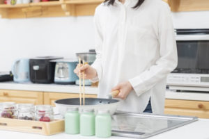 上沼恵美子のおしゃべりクッキング「手羽の南蛮和え」レシピおさらい&付け合わせ