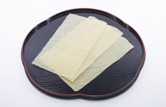 上沼恵美子のおしゃべりクッキング「ゆばと豆腐のとろとろ丼」おさらい&付け合わせ!