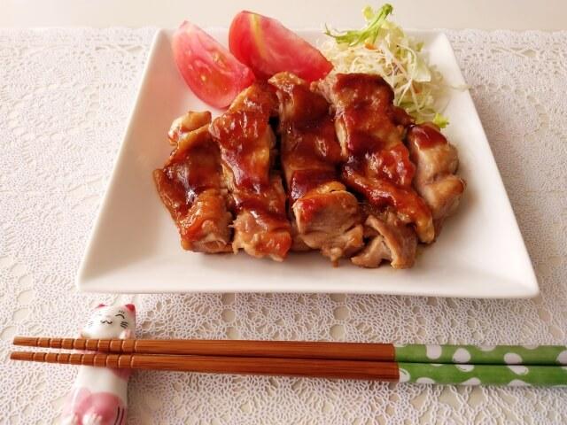上沼恵美子のおしゃべりクッキング「爽やかトマト冷麺」おさらいと付け合わせ!