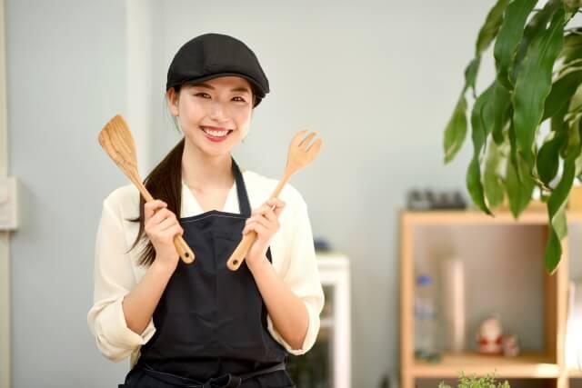 上沼恵美子のおしゃべりクッキング「ポークカレー」レシピ作り方と付け合わせ!