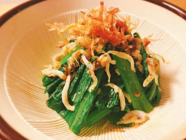 上沼恵美子のおしゃべりクッキング「豚肉のキャベツロール」レシピと付け合わせも!