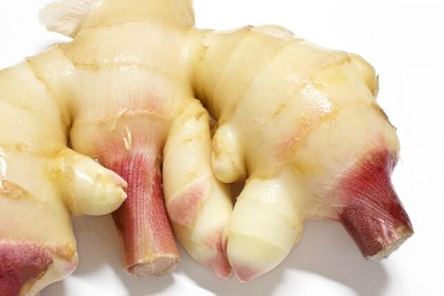 上沼恵美子のおしゃべりクッキング「新しょうがと冬瓜の冷たい煮物」レシピと付け合わせ!
