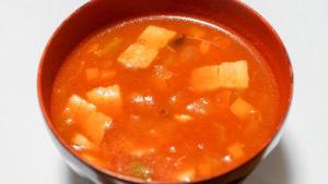 ねぎ焼きの付け合わせに合うおかずやスープは?もう一品ほしいときの献立例も!