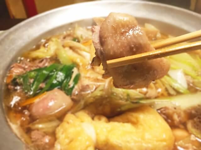 上沼恵美子のおしゃべりクッキング「鶏と焼きねぎの煮物」レシピ・付け合わせ!