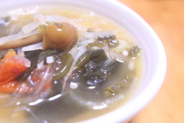 サムギョプサルの付け合わせに合うおかずやスープは?もう一品欲しいときの献立例も!